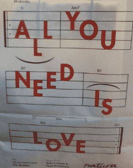all_you_need_is